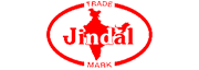 D.P. Jindal Group of Companies