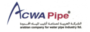 Acwa Pipes