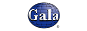 Gala Industries